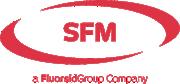 SFM Official Website