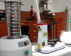 Laboratory Picture 04